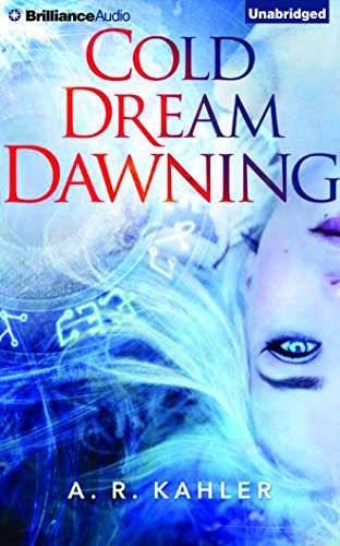 9781511359016: Cold Dream Dawning (Pale Queen Series)
