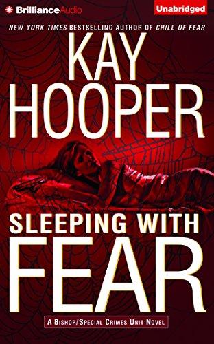 9781511360753: Sleeping with Fear (Fear Series)