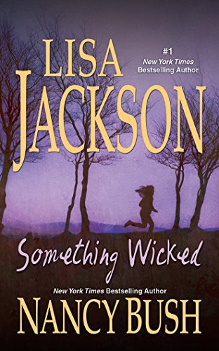 9781511360913: Something Wicked (Wicked Series)