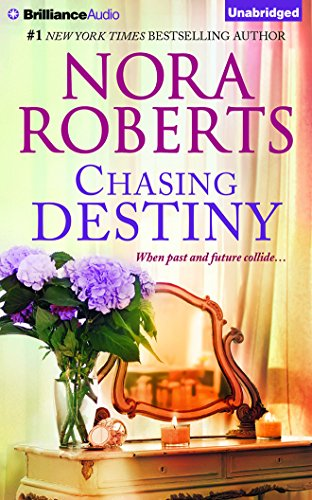 9781511361712: Chasing Destiny: Waiting for Nick, Considering Kate (The Stanislaskis)