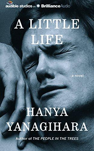 9781511363815: A Little Life: A Novel