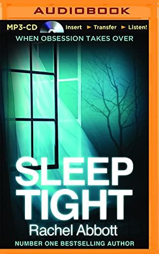 9781511364331: Sleep Tight
