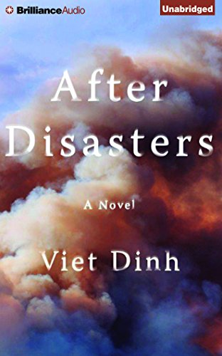 After Disasters: Viet Dinh