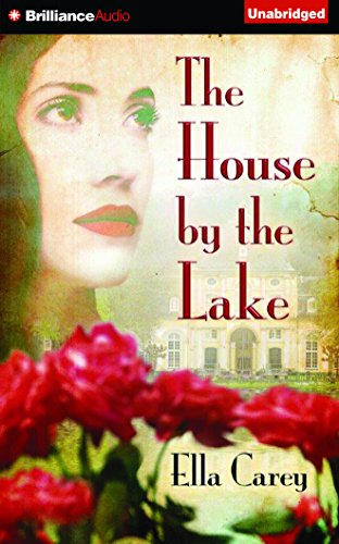 9781511368346: The House by the Lake