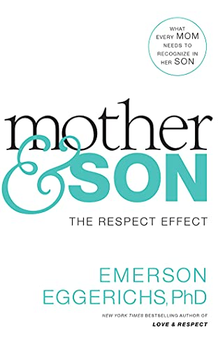 9781511369541: Mother & Son: The Respect Effect
