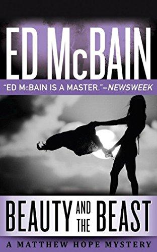 Beauty and the Beast (Matthew Hope): Ed McBain