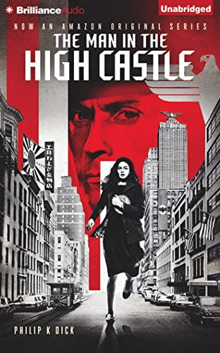 9781511382984: The Man in the High Castle