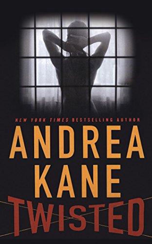 Twisted: Andrea Kane