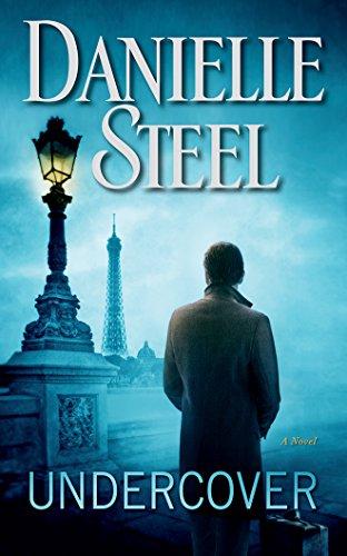 Undercover: Danielle Steel