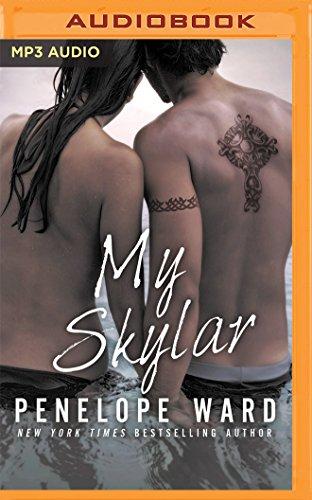 My Skylar (Gemini): Penelope Ward