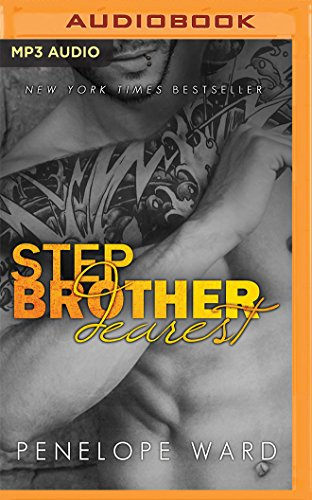 Stepbrother Dearest: Penelope Ward