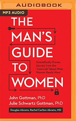 9781511392952: The Man's Guide to Women: Scientifically Proven Secrets from the Love Lab About What Women Really Want