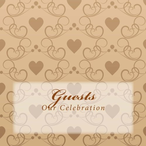 9781511405683: Guests: Our Celebration