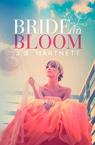9781511406437: Bride in Bloom (The Beachy Bride) (Volume 1)