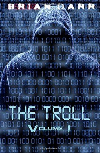 9781511407205: The Troll: Season 1 (Volume 1)
