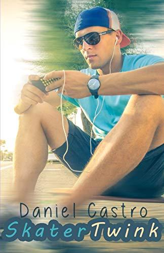 9781511410076: Skater Twink (German Edition)