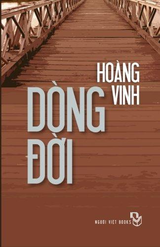 9781511424974: Dong Doi