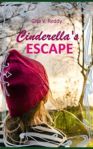 9781511426398: Cinderella's Escape