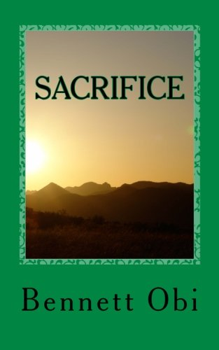 9781511429177: Sacrifice (I made for my child)