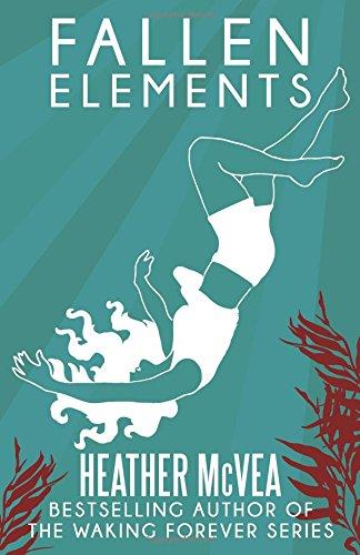 9781511430722: Fallen Elements