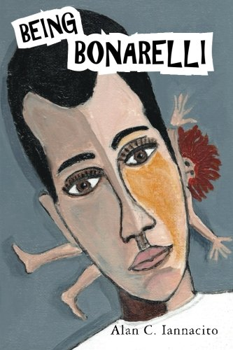 9781511433174: Being Bonarelli