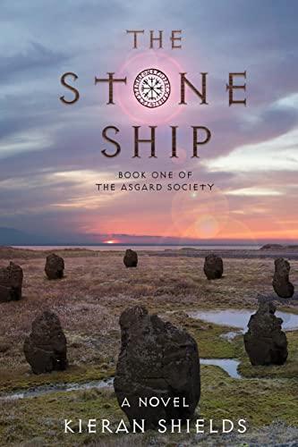 9781511436977: The Stone Ship