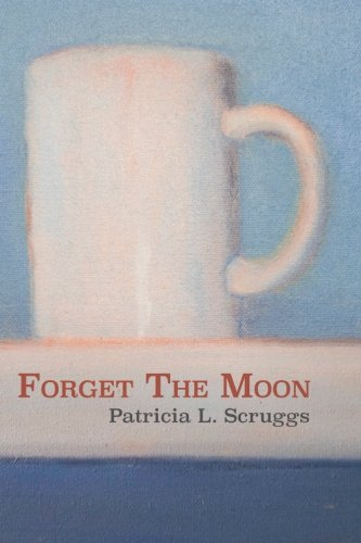 9781511438384: Forget The Moon