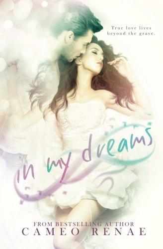 9781511438773: In My Dreams