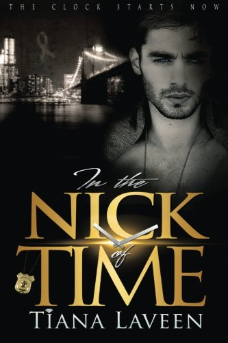 In the Nick of Time: Laveen, Tiana