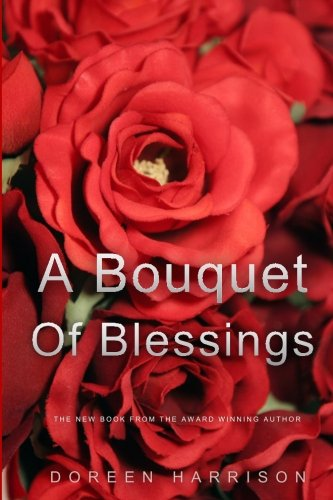 9781511452656: A Bouquet of Blessings