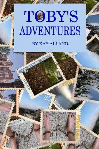Toby's Adventures: Alland, Kay