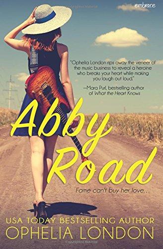 9781511460002: Abby Road