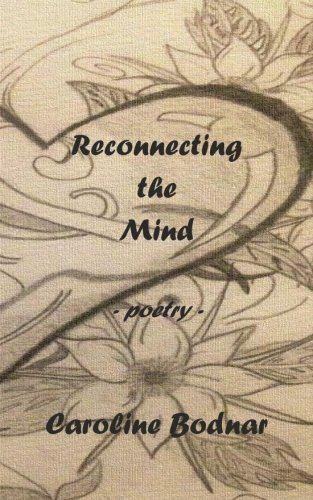 9781511469432: Reconnecting the Mind