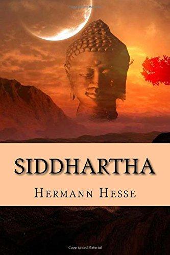 9781511471466: Siddhartha