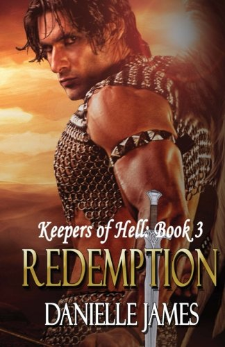 9781511477062: Redemption (The Keepers of Hell) (Volume 3)