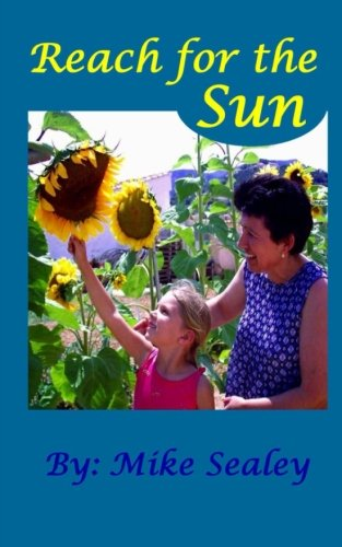 9781511485005: Reach for the Sun: Letters from Spain