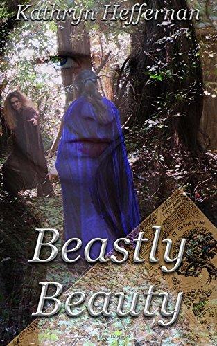 9781511488907: Beastly Beauty