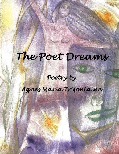 9781511491068: The Poet Dreams