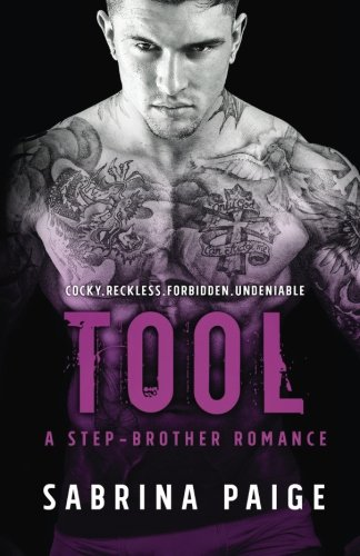 9781511491495: Tool: A Stepbrother Romance