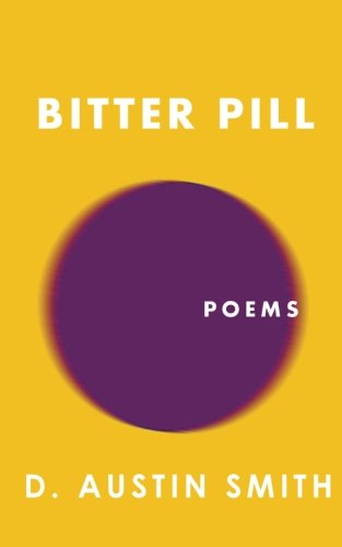 Bitter Pill: Poems