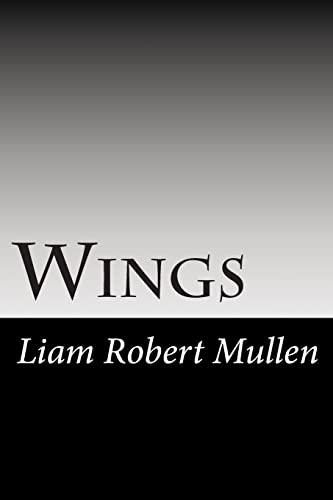 9781511503969: Wings: Pilot Episode