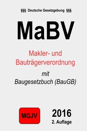 baugesetzbuch baugb abebooks. Black Bedroom Furniture Sets. Home Design Ideas
