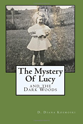 9781511511674: The Mystery Of Lucy