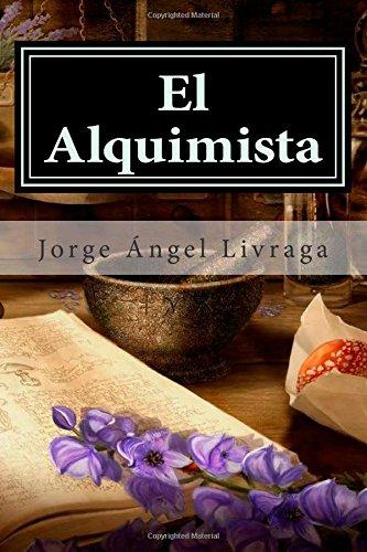 9781511513968: El Alquimista