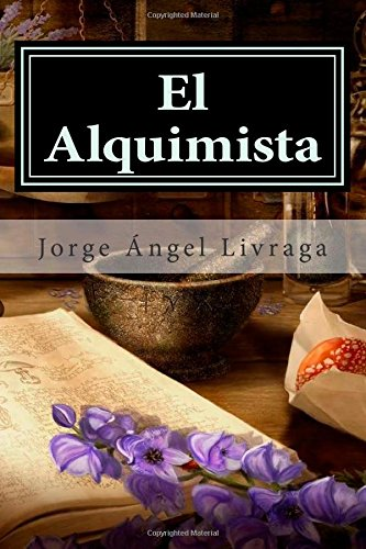 9781511513968: El Alquimista (Spanish Edition)