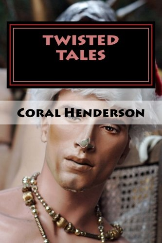 9781511514620: Twisted Tales: Six Stories of an Unexpected Kind