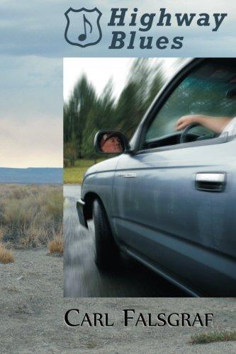 9781511514972: Highway Blues