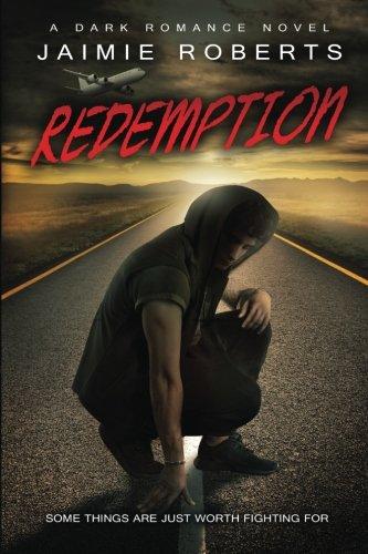 9781511519908: Redemption: Deviant, #2 (Volume 2)