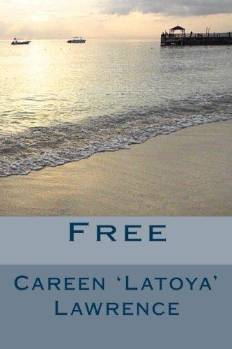 Free: Lawrence, Careen Latoya