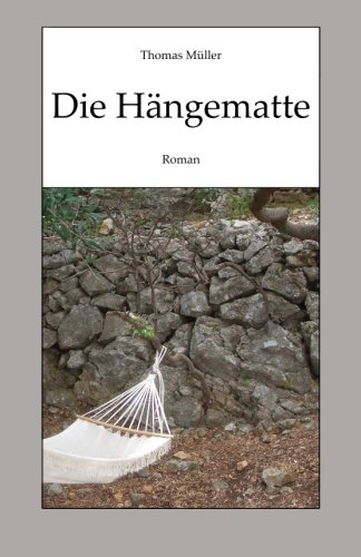 9781511527415: Die Haengematte (German Edition)